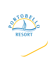 Portobello - Hotéis & Resorts